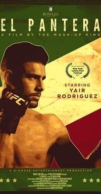 Nonton Film El Pantera (2018) Subtitle Indonesia Streaming Movie Download