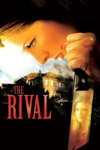 The Rival (2006)