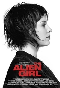 The Alien Girl (2010)