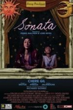 Nonton Film Sonata (2013) Subtitle Indonesia Streaming Movie Download