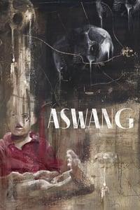 Aswang (2019)