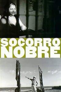 Socorro Nobre (1996)