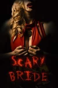 Scary Bride (2020)