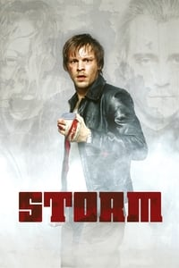 Storm (2005)