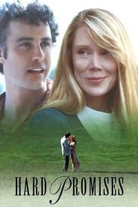 Hard Promises (1991)