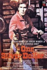 Nonton Film Blood for a Silver Dollar (1965) Subtitle Indonesia Streaming Movie Download