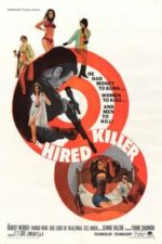 Nonton Film The Hired Killer (1966) Subtitle Indonesia Streaming Movie Download