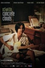 Nonton Film Concrete Clouds (2013) Subtitle Indonesia Streaming Movie Download