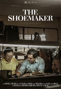 The Shoemaker (2019)