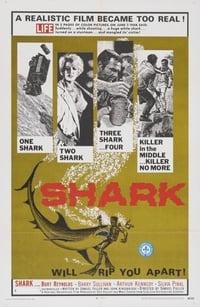 Shark (1969)