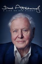 Nonton Film David Attenborough: A Life on Our Planet (2020) Subtitle Indonesia Streaming Movie Download