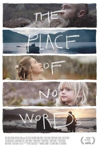 The Place of No Words (2019)