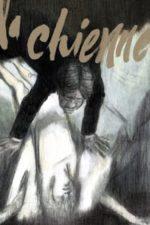 Nonton Film La Chienne (1931) Subtitle Indonesia Streaming Movie Download