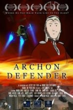Nonton Film Archon Defender (2009) Subtitle Indonesia Streaming Movie Download