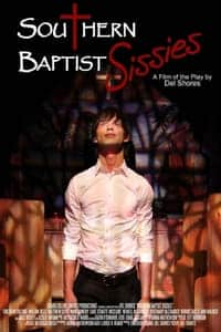 Southern Baptist Sissies (2013)