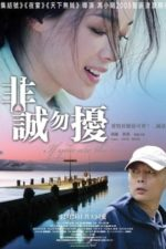 Nonton Film If You Are the One (2008) Subtitle Indonesia Streaming Movie Download