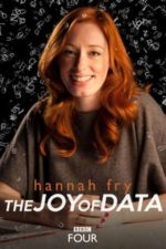 Nonton Film The Joy of Data (2016) Subtitle Indonesia Streaming Movie Download