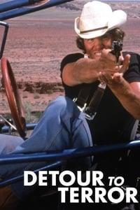 Detour to Terror (1980)