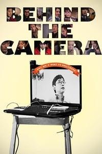 Behind the Camera (2013)