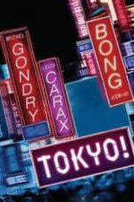 Nonton Film Tokyo! (2008) Subtitle Indonesia Streaming Movie Download