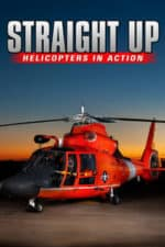 Nonton Film Straight Up: Helicopters in Action (2002) Subtitle Indonesia Streaming Movie Download