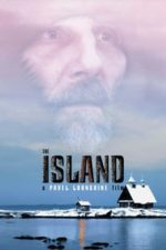 Nonton Film The Island (2006) Subtitle Indonesia Streaming Movie Download