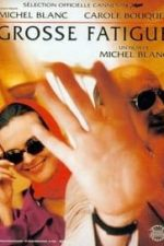 Nonton Film Dead Tired (1994) Subtitle Indonesia Streaming Movie Download