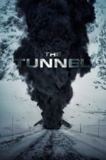 Nonton Film Tunnelen (2019) Subtitle Indonesia Streaming Movie Download