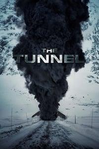 Nonton Film Tunnelen (2019) Subtitle Indonesia Streaming Movie Download
