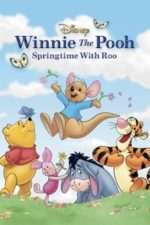 Nonton Film Winnie the Pooh: Springtime with Roo (2003) Subtitle Indonesia Streaming Movie Download