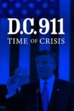 Nonton Film DC 9/11: Time of Crisis (2003) Subtitle Indonesia Streaming Movie Download