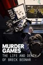 Nonton Film Murder Games: The Life and Death of Breck Bednar (2016) Subtitle Indonesia Streaming Movie Download
