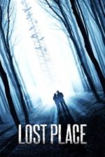 Nonton Film Lost Place (2013) Subtitle Indonesia Streaming Movie Download