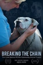 Nonton Film Breaking the Chain (2020) Subtitle Indonesia Streaming Movie Download