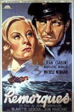 Nonton Film Remorques (1941) Subtitle Indonesia Streaming Movie Download