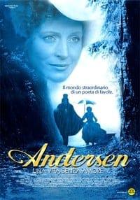 Andersen. Zhizn bez lyubvi (2006)