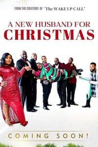 A New Husband for Christmas (2020)