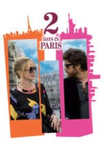 Nonton Film 2 Days in Paris (2007) Subtitle Indonesia Streaming Movie Download
