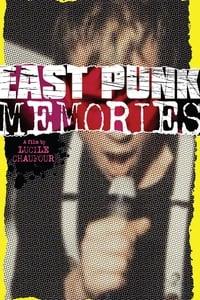 East Punk Memories (2012)