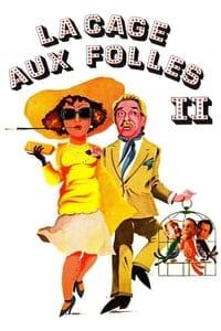 La Cage aux Folles II (1980)