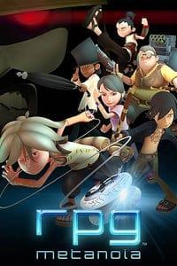 RPG Metanoia (2010)