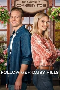 Follow Me to Daisy Hills (2020)