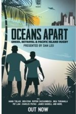 Nonton Film Oceans Apart: Greed, Betrayal and Pacific Island Rugby (2020) Subtitle Indonesia Streaming Movie Download
