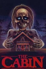 Nonton Film The Cabin (2013) Subtitle Indonesia Streaming Movie Download