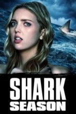 Nonton Film Shark Season (2020) Subtitle Indonesia Streaming Movie Download