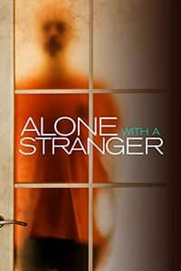 Alone with a Stranger (2001)