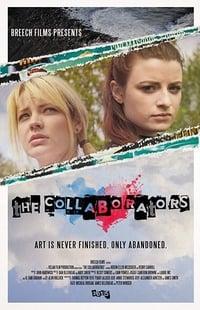 The Collaborators (2015)