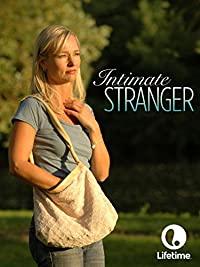 Intimate Stranger (2006)