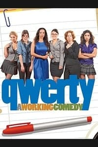 Qwerty (2011)