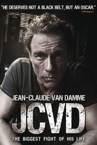 JVCD (2008)
